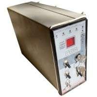焊接控制器 制造商
