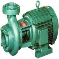 Three Phase Centrifugal Monoblock Pump Manufacturers