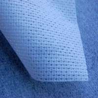 水刺织物 制造商