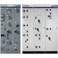 Motor Control Centers Manufacturers