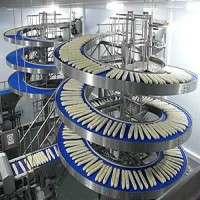 螺旋输送机 制造商