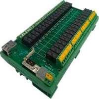 Ethernet IO Module Manufacturers