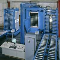 Lamination Press Manufacturers