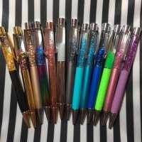 Glitter Pen Manufacturers