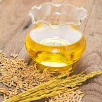 Rice Oil Manufacturers