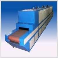 箱式干燥机 制造商