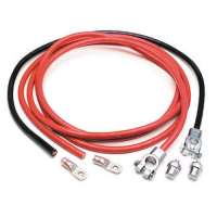 Battery Cable Wiring Harness Manufacturers