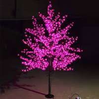 LED Tree Light Manufacturers
