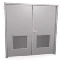 Hollow Metal Doors Manufacturers