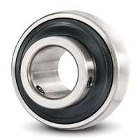 Insert Ball Bearings Manufacturers