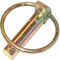 Linch Pins Manufacturers