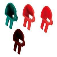 Plastic Spare Parts Manufacturers