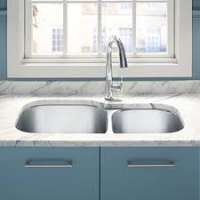 Undermount Kitchen Sink Manufacturers