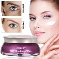 Skin Lightening Cream Manufacturers