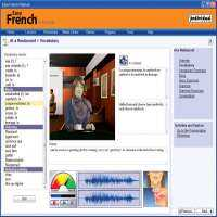 English Learning Software Manufacturers