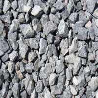Granite Chips Manufacturers