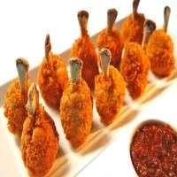 Chicken Lollipop Manufacturers