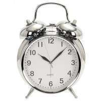 银时钟 制造商