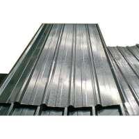 Aluminum Roofing Manufacturers