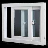UPVC滑动窗口 制造商