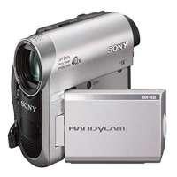DV摄像机 制造商