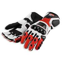 Racing Glove Manufacturers