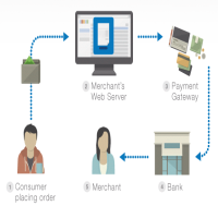 Payment Gateway Integration Software Manufacturers