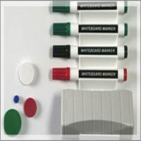Whiteboard Accessories Manufacturers