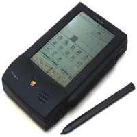 无线PDA 制造商