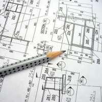 工程文献服务 制造商
