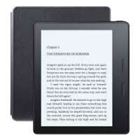 Ebooks Manufacturers