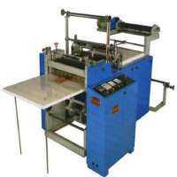Bottom Cutting Machine Manufacturers