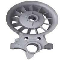 Aluminum Investment Castings Manufacturers