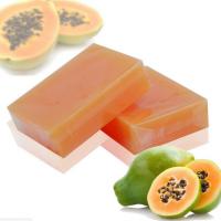 Papaya Soap Manufacturers