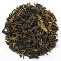 Nilgiri茶 制造商