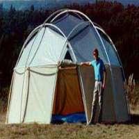 救济帐篷 制造商