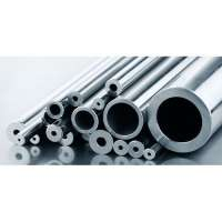 Steel Precision Tubes Manufacturers