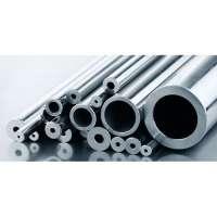 钢精密管 制造商