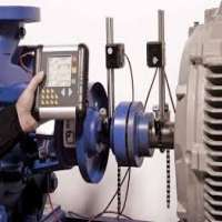 Laser Alignment Services Importers