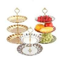 Candy Dishes Manufacturers