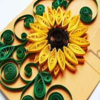 Quilling Paper 制造商