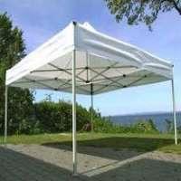 折叠遮篷 制造商