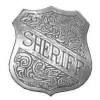 Silver Badge Manufacturers
