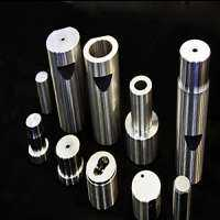 Cold Forging Die Manufacturers