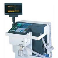 Respiratory Therapy Equipment Manufacturers