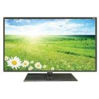 Videocon LED Television Manufacturers