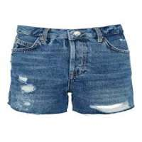 Denim Shorts Manufacturers
