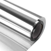 紫外线控制膜 制造商