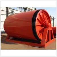 Ceramic Batch Ball Mill Manufacturers