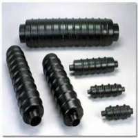 Anchor Bolt Sleeve Manufacturers